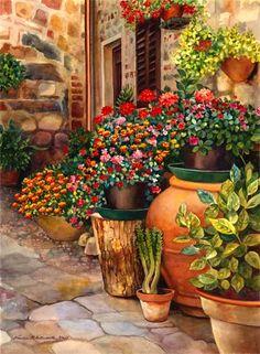Vonnie Whitworth !!!!!@@@@@¡¡¡¡¡.....http://www.pinterest.com/elianecarneiro/paisagens-3/