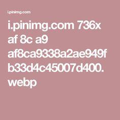 i.pinimg.com 736x af 8c a9 af8ca9338a2ae949fb33d4c45007d400.webp