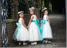 Google Image Result for http://1.bp.blogspot.com/-OHHbfAsyYi8/TV0uzgpbHUI/AAAAAAAAA5g/5PiAn35XvfM/s1600/flower-girl-dresses-8.jpg