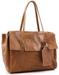 Cowboysbag Sheffield