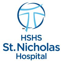 JOB VACANCIES AT ST. NICHOLAS HOSPITAL - http://www.ejobs.ng/jobs/job-vacancies-at-st-nicholas-hospital/