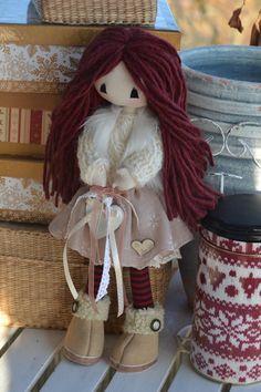 Lisa Dolls Lisa, Dolls, Children, Handmade, Baby Dolls, Young Children, Boys, Hand Made, Puppet