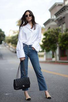 LA LA LAND | FashionLovers.biz