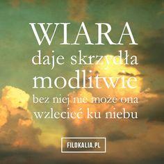 #filokalia :)