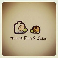 Cute Turtle Drawings, Animal Drawings, Cool Drawings, Tiny Turtle, Turtle Love, Pet Turtle, Cute Turtles, Baby Turtles, Kawaii Doodles