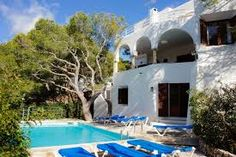 Ferienhaus Cala D Or Mallorca Villa Spanien Sauces