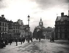 Image result for historic photos of newcastle upon tyne