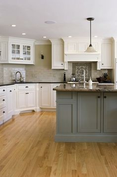 You Asked / Photos re Kitchen Remodel - Kitchens Forum - GardenWeb