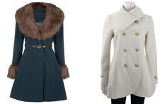 winter coats - Google Search