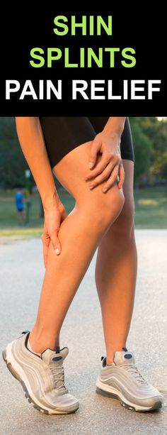 How To Treat Compartment Syndrome Pain & Swelling with Proven Ancient Herbal Remedies Reduce Bruising, Calf Strain, Compartment Syndrome, Calf Injury, First Aid Treatment, Ligaments And Tendons, Calf Leg, Shin Splints, Leg Pain
