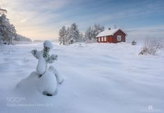 Land of Trolls by lolloriva. Please Like http://fb.me/go4photos and Follow @go4fotos Thank You. :-)