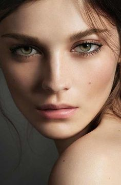 Image result for burberry makeup russet