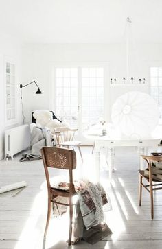 The best vintage home design ideas for your home! See more inspiring images on our board at http://www.pinterest.com/homedsgnideas/