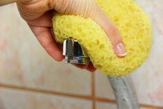 Eltünteti a penészt, a zsírfoltokat, de még a mosogató is csodás lesz tőle!