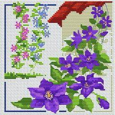 Превью Avalanche_purple-e774f (240x240, 25Kb)