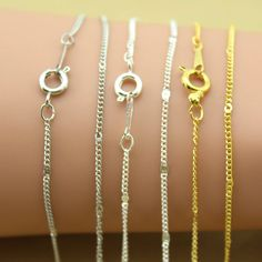 Cheap chain link tattoo designs, Buy Quality chain stay directly from China chain blade Suppliers:                                                                      &nb