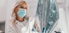 La un an de la apariția COVID-19, oamenii de știință descifrează încă impactul pe care virusul îl are asupra corpului uman; s-a descoperit destul de curând că nu avem de-a