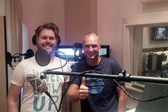 Interview mit Frank Buschmann! http://www.langweiledich.net/2014/09/kurzweil-ich-frank-buschmann/