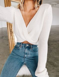 summer style #ootd Tumblr Mode, Winter Outfits For Teen Girls, College Girl Outfits, College Fashion, College Girls, Classy Outfits For Teens, College Style, Back To School Outfits For College, Winter Outfits For School