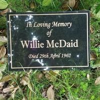 Tagged items: granite grave stone on Folksy Grave Plaques, Granite Colors, Black Granite, Sit Up, In Loving Memory, State Art, Cemetery, Cool Designs, Grave Markers