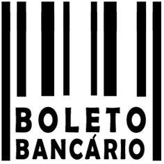 boleto-bancario-pagamentos