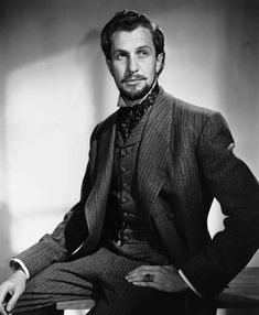 vincent price horror movies | ... on Haunted Hill: The Venerable Vincent Price | The Year of Halloween