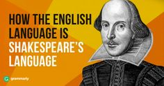 Almost all students of English, native and non-native speakers alike, have to study the works of William Shakespeare. Most do so begrudgingly. Part of this…