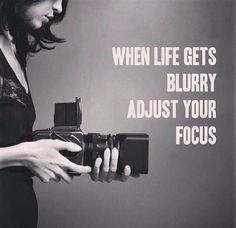 Words to Live By | My word for 2014 is #focus #WordsOfWisdom #WiseWords