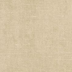 Parchment Vinyl Burlap & Hemp a Vinyl 7605 - Phillip Jeffries Of Wallpaper, Pattern Wallpaper, Baby Bug, Burlap Fabric, Swatch, Beige, Texture, Detail, Pj