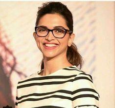 Deeps, Dipika Padukone, Deepika Padukone Style, Indian Film Actress, Indian Celebrities, Bollywood Actors, Her Smile, Beauty Queens, Woman Crush
