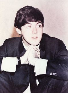 120 Best Exspecially Cute And Sexy Pictures Of Paul McCartney