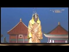 よしもと新喜劇お正月スペシャル「西遊喜」 FULL HD
