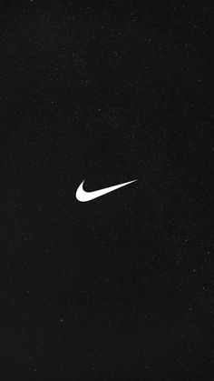 Nike Logo Discover List of Top Vans Wallpaper for Android Phone 2019 by Uploaded by user - w a l l . List of Top Vans Wallpaper for Android Phone 2019 by Uploaded by user - w a l l . Iphone Wallpaper Vans, Hype Wallpaper, Iphone Wallpaper Tumblr Aesthetic, Iphone Homescreen Wallpaper, Apple Wallpaper Iphone, Iphone Background Wallpaper, Aesthetic Pastel Wallpaper, Phone Backgrounds, Hypebeast Wallpaper