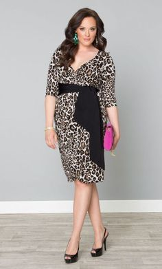 Plus Size Harlow Dress at Curvalicious Clothes www.curvaliciousclothes.com TAKE 15% OFF Use code: TAKE15 at checkout