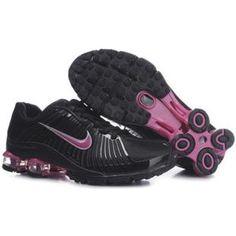 52562659b Original black blue shoe mens online jordan retro 13 xiii for sale Nike Air  Jordan 13