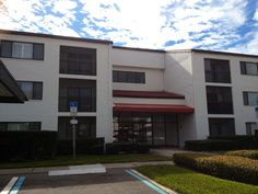 Countryside Blvd., Clearwater (Condo)  U7571587