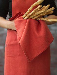 linen towel #linenme #linen