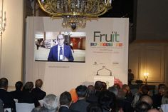 Fruit Innovation, 2014