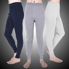 2016 winter Warm Men cotton leggings Tight Men Long Johns Plus Size Warm Underwear Man.  3196 HOT Selling men underwear                        shippingAll our items will be shipped to buyers aliexpress address ,please confirm your address on aliexpress before you bid.Please make sure the shipping address is correct. We are not responsible for any wrong or undeliverable addressesInternational Buyers Note:1) Import duties, taxes and charges are not included in the item price or shipping…
