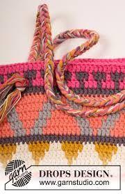 Αποτέλεσμα εικόνας για wayuu mochila bags online