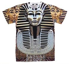 Kayden K Men's Sublimation King Pharoah with Silver ring T shirts S Kayden K http://www.amazon.com/dp/B00V3WYPBO/ref=cm_sw_r_pi_dp_TKfhvb12P057D