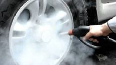 Professional Steam Mobile Car Wash Services in Dandenong Steam Cleaning, Car Cleaning, Rims For Cars, Car Rims, Steam Mobile, Steam Car Wash, Car Wash Services, Mobile Car Wash, Car Detailing