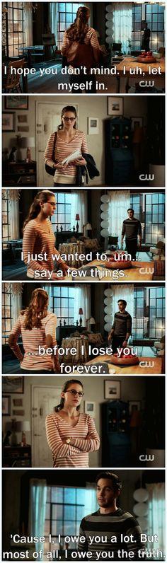 This scene was horrible. :( Wonderfully acted, and thus...horrible. Kara and Mon-El struggling with their feelings was hard on my heart, but my analytical side loved watching it unfold. Melissa Benoist and Chris Wood killed it again! |TV Shows||CW||#Supergirl edit||Season 2||2x16||Star-Crossed||Kara x Mon-El||#Karamel edit||Kara Danvers||#DCTV|