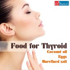 Here's how your daily diet can help support your Thyroid treatment.  http://www.drbatras.ae/en/hyperthyroidism/?utm_source=facebook&utm_medium=social&utm_campaign=FThyroid