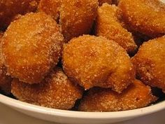 Christmas Events, Portuguese Recipes, Pretzel Bites, Cornbread, Bread Recipes, Sweet Recipes, Food And Drink, Nutrition, Sweets