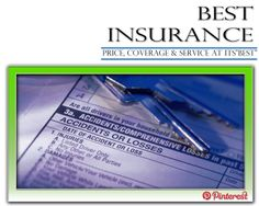 Insurance Brokerage and Consulting Insurance Law, Best Insurance, Employee Benefit