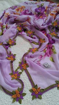 Sewing Scarves, Saree Tassels, Crochet Dragon, Cutwork, Chrochet, Baby Booties, Hand Embroidery, Projects To Try, Elsa