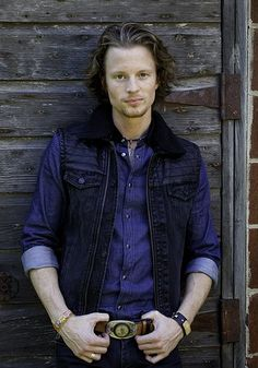 Austin Brown-Home Free I'm sorry but he's just got the cutest personality! He's hilarious!