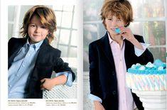 ♥ Trajes de COMUNIÓN para niños ♥ versiones de un clásico : ♥ La casita de Martina ♥ Blog Moda Infantil y Moda Premamá, Tendencias Moda Infantil