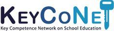 KeyCoNet Online enquête Survey. Ben je een ouder, leraar, directeur of student met een interesse in het (aan)leren van vaardigheden voor de 21ste eeuw, toegepast in levensechte situaties op school?  Neem dan deel aan de online consultatie over competentiegericht leren van KeyCoNet. KeyCoNet is een Europees netwerk waarin vertegenwoordigers van beleid, praktijk en onderzoek ervaringen uitwisselen over de implementatie van de Europese sleutelcompetenties.